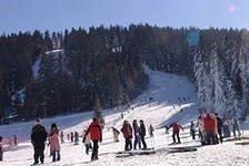 Risunok11 - Болгария: горнолыжный курорт Боровец