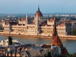 Австрия — Венгрия