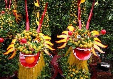 Новогодние туры во Вьетнам_03