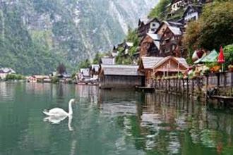 avs 2 1 - Австрия: регулярные экскурсионные туры