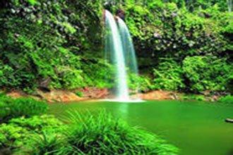 Малайзия / о-в Борнео: отдых на любой вкус!