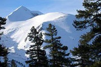 borovetz4 - Болгария: горнолыжный курорт Боровец