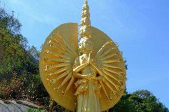 hua hin 2 - Тайланд / Хуа Хин: отдых для двоих!