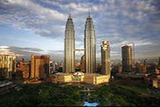 langkavi 1 - Малайзия / о-в Лангкави: отдых на любой вкус!