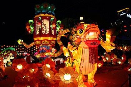 Новогодние туры во Вьетнам _01