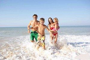2 croped - Греция: Пляжный отдых. Афинская ривьера