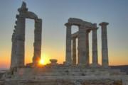 5 croped 180x120 - Греция: Пляжный отдых остров Корфу – изумрудный рай