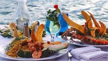 Risunok11 420x240 1 420x240 - Доминикана: Новый год в стиле лета