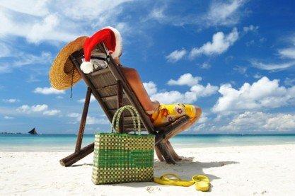 Risunok16 417x277 - Доминикана: Новый год в стиле лета