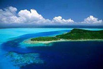 domi1 - Доминикана - страна белоснежных пляжей