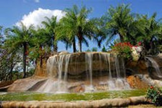 domi2 - Доминикана - страна белоснежных пляжей