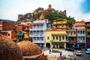 gruzia1 180x120 - Марокко:  имперские города Марокко + отдых в Агадире