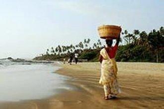 ind3 - Индия: Золотой трегольник и Гоа