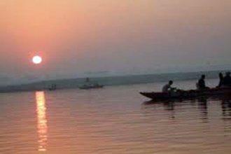 Индия: Золотой трегольник и Гоа
