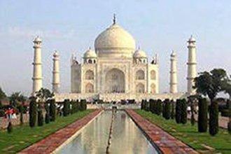 ind7 - Индия:  Золотой трегольник и Гоа