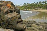 ind8 180x120 - Индия:  Аюрведический пляжный курорт Isola di Cocco, Ковалам, Керала