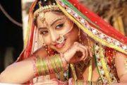 inda1 180x120 - Индия:  Золотой трегольник + Гоа