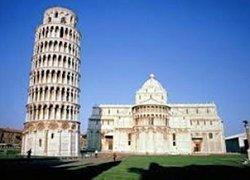 Италия: групповой экскурсионный тур «РИМ – ФЛОРЕНЦИЯ — ВЕНЕЦИЯ»