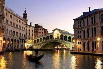 Risunok26 - Италия: групповой экскурсионный тур «РИМ – ФЛОРЕНЦИЯ - ВЕНЕЦИЯ»