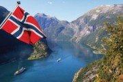 Risunok26 croped 1 180x120 - Норвегия: Новый год в Норвежском Эльдорадо