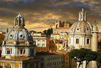 Risunok27 - Италия: групповой экскурсионный тур «РИМ – ФЛОРЕНЦИЯ - ВЕНЕЦИЯ»