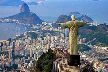 bra 1 416x277 - Бразилия: бразильские контрасты