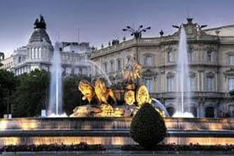 Новогодний тур «Три королевства из Барселоны»