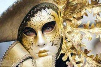 it li 3 - ИТАЛИЯ: «НОВОГОДНИЙ ТУР по ЕВРОПЕ» 2019.  ИТАЛИЯ – ШВЕЙЦАРИЯ - КНЯЖЕСТВО ЛИХТЕНШТЕЙН