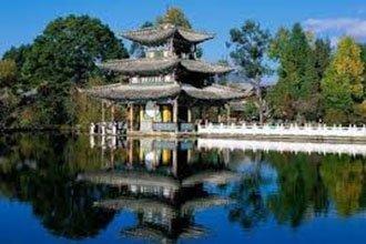 kit 2 6 - Китай, о-в Хайнань - райский уголок на краю света!