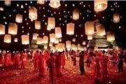 Китай, о-в Хайнань — райский уголок на краю света!