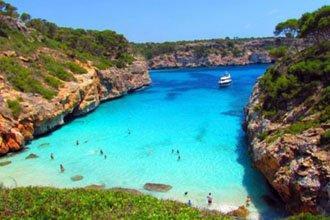 malta 4 - Мальта - отдых на любой вкус