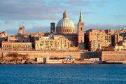 malta 5 180x120 - ОАЭ: АБУ-ДАБИ –ОТДЫХ НА ЛЮБОЙ ВКУС!