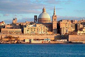 malta 5 - Мальта - отдых на любой вкус