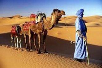 marokko1 - НОВИНКА! МАРОККО:  СКАЗКИ ДРЕВНЕГО МАГРИБА