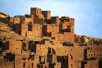 marokko2 - НОВИНКА! МАРОККО:  СКАЗКИ ДРЕВНЕГО МАГРИБА