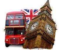 Туры в Великобританию-01