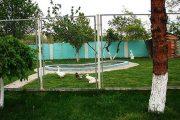 botanika10 180x120 - Санаторий «Ботаника»