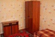 sanatoriy chimyon nomer1 403x297 180x120 - Санаторий «Чимион»