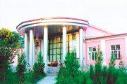 turon1 180x120 - Санаторий «Турон»