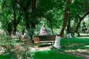 umid13 180x120 - Санаторий «Умид Гулшани»