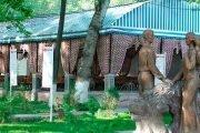 umid6 180x120 - Санаторий «Умид Гулшани»