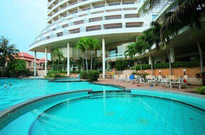 1085x1500 Tajland samue krasivue oteli Tailanda 420x277 - Лучшие санатории по доступным ценам