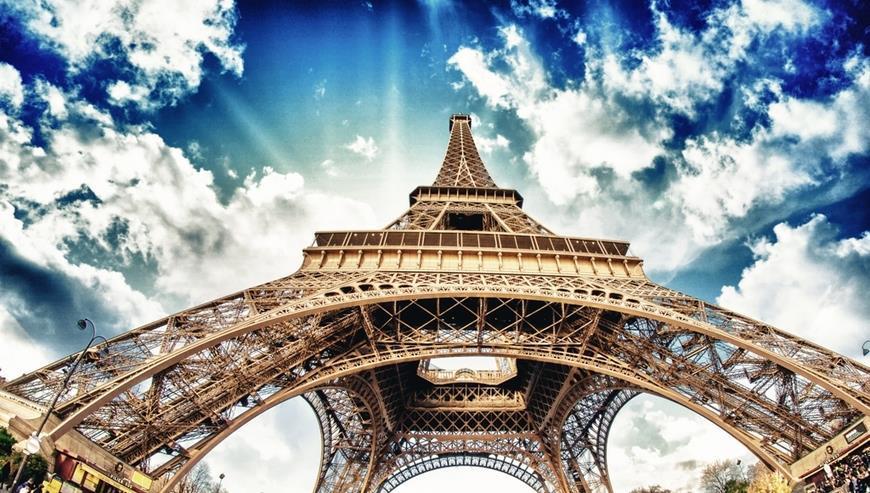 5ab4f32daddbbd0e659daab5d21 - ФРАНЦИЯ: «КЛАССИЧЕСКИЙ ПАРИЖ»