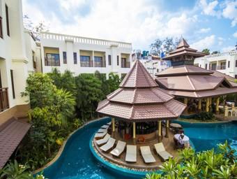 Отдых в Тайланде_05