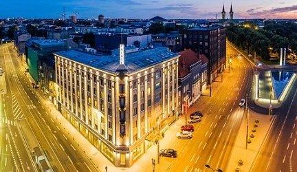 hotel palace - Лучшие санатории по доступным ценам