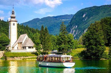 sloveniya28557 420x277 - Лучшие санатории по доступным ценам
