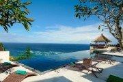 Bali 4 570x350 180x120 - Из Бали с любовью