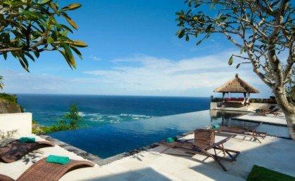 Bali 4 570x350 e1524482483372 - Романтический отдых на Бали