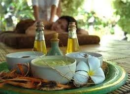 Risunok26 1 - Романтический отдых на Бали