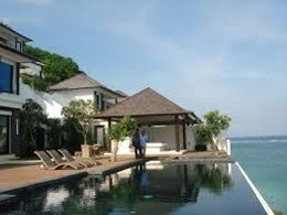 Risunok31 1 - Романтический отдых на Бали